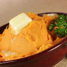 Cornbread, Sweet Potato, Bacon, Potatoes, Pure Products, Ethnic Recipes, Food, Millet Bread, Potato
