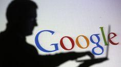 Google planta cara a Spotify y Apple con una versión gratuita de Play Music