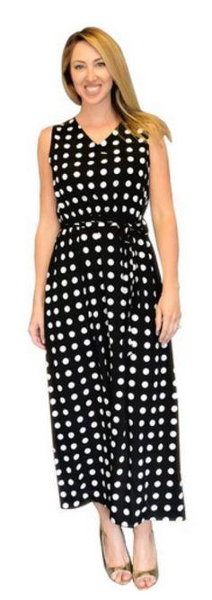 long maxi dress, cowl neck, style, fashion, dress, maxi dress
