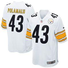 Nike New Era Pittsburgh Steelers Ladies Goal-To-Go Military Adjustable Hat  - Black. 6ef9e5448