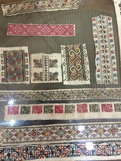 Balochi Dress, Romania, Blessings, Blessed, Traditional, Quilts, Embroidery, Fashion, Moda