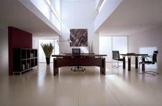 MAKAM TAKIMLARI: Makam Odalarında Kullanılacak Ofis Mobilyaları