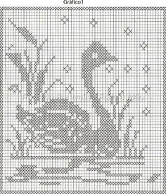 Ivelise Hand Made: Filet Crochet Carpet .....