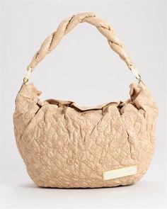 Louis Vuitton NWT Limited Edition Olympe Nimbus Lambskin Bag 1