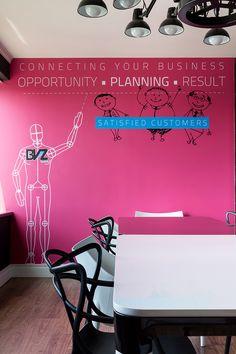 henrique steyer digital agency headquarters brazil designboom