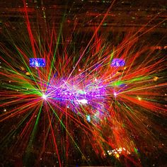 The Prismatic World Tour - Katy Perry - SAP Center - San Jose, CA on 9/23/2014 - 732 photos, pictures and videos on CrowdAlbum