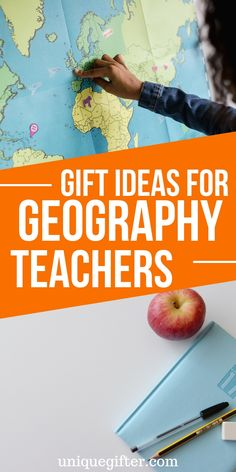 4 Easy Steps For Developing A Sunroom Gift Ideas For Geography Teachers Teacher Gifts Unique Gifts Unique Presents For Teachers Presents For Teachers Creative Teacher Gifts Geography Gifts Traditional Anniversary Gifts, Great Anniversary Gifts, Creative Gifts, Cool Gifts, Best Gifts, Awesome Gifts, Presents For Teachers, Gifts For Mum, Unique Presents