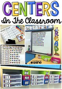 LIGHTS off=voices off, hands on head, eyes on teacher • STARS rewarded to groups that stay on task • TEACH kids to whisper using vibrations in throat • UH OH reminds them to whisper 2nd Grade Centers, Kindergarten Centers, Kindergarten Classroom, School Classroom, Math Centers, Classroom Ideas, Future Classroom, Differentiated Kindergarten, Prek Literacy