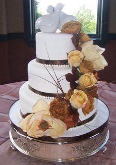 Cakes by Karen LLC