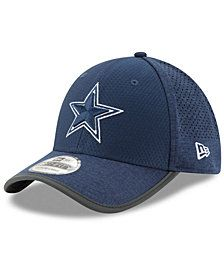 10e033451c04a Hats   Caps sports fan shop - Macy s. Dallas Cowboys ...