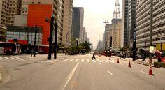 Vitrine Fotográfica de Coisas e Coisas da Nossa Deliciosa Avenida Paulista.