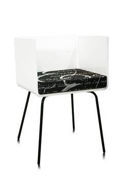 Mobilier design mobilier personnalis meubles design for Stoel bobois stoel