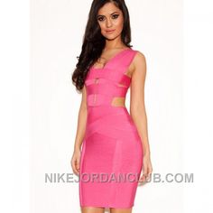 http://www.nikejordanclub.com/herve-leger-akeno-cutout-two-piece-pink-bandage-dress-sdr238-discount.html HERVE LEGER AKENO CUTOUT TWO PIECE PINK BANDAGE DRESS SDR238 DISCOUNT Only $117.00 , Free Shipping!