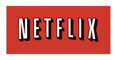Netflix Goes Sci-Fi With Its Next Original Series,Sense8