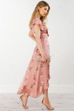 Cameo Rose Clothing   Dresses, Jumpsuits, Tops  More   New Look