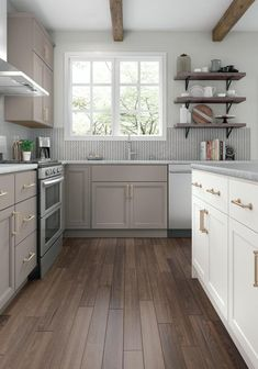 52 best value kitchen design images in 2019 kitchen remodeling rh pinterest com