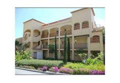 Ground Floor Apartment for sale in Marques de Atalaya, Benahavis - great value!!