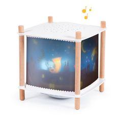 Iluminatul in Camera Bebelusului - Camera bebeluslui, Proiect LPA Moustaches, Bluetooth, Land Of Nod, French Fabric, French Brands, Burke Decor, Le Moulin, Beautiful Gifts, Midnight Blue