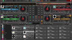 PROFESSIONAL 6.0.1 BAIXAR FULL GRATIS DJ VIRTUAL ATOMIX
