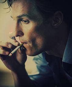 Matthew McConaughey Gorgeous Guys, Matthew Mcconaughey, Moonlight, Dance, Movie Posters, Movies, Dancing, Film Poster, Films