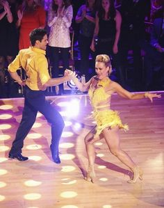 Brant Daugherty Dancing With the Stars Jive Video 10/28/13 #BrantDaugherty #DWTS