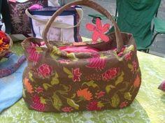Diy purse by Tdjj0609
