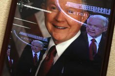 New allegation could mean big trouble for Jeff Sessions – ThinkProgress