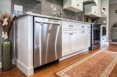 if you want make high quility kitchen in your home and make your dream home you are in right place , kitchen kitchen intuitions is best firm in this field in NJ Home Remodeling, Bathroom Remodeling, Bath Design, Kitchen And Bath, Contemporary, Modern, Kitchen Cabinets, Intuition, Enchanted