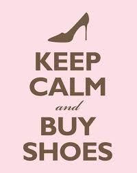 Schoenmode Crijns Hoensbroek Schoenen Ballerina's zomerschoenen lente voorjaar kleurrijk mooi elegant klassiek comfortabel stijlvol trendy betaalbaar handtassen smaakvol hakken ideaal Keep Calm And Buy Shoes