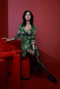 Nylons, Pantyhose Outfits, Black Pantyhose, Tights Outfit, Black Tights, Katy Perry Legs, Katy Perry Hot, Katy Perry Pictures, Beautiful Celebrities