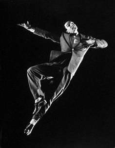 Gene Kelly, 1950s