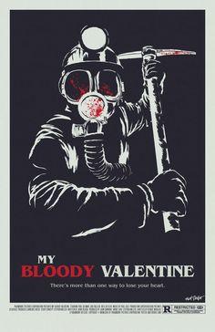 my-bloody-valentine-1981-poster-by-matt-talbot