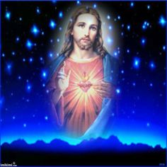 Il suffit que tu me regardes Polaroid Picture Frame, Polaroid Pictures, Cross Pictures, Jesus Pictures, Image Jesus, Good Morning Beautiful Quotes, Holy Quotes, Blessed Mother Mary, Jesus Loves You