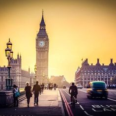 The Whistle in the Wind #propertywhistle #hellolondon #landlords #properties #london #investments #economy #politics #blog #ukblogger