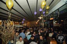 http://www.djdesign.gr/portfolio/news-years-eve-party-2015/