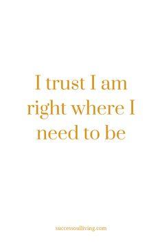 #affirmation #mindset #manifestation #growth #success #development #energy #spirituality #abundance #lawofattraction #positivity #happiness #vibe #vibration #attraction #loa Positive Affirmations Quotes, Money Affirmations, Affirmation Quotes, Positive Quotes, Motivational Quotes, Inspirational Quotes, Quotes To Live By, Life Quotes, Law Of Attraction Affirmations
