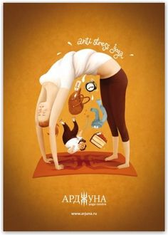 arjuna_yoga_centre_woman