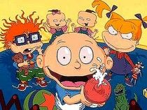 Rugrats was always a favorite of mine!