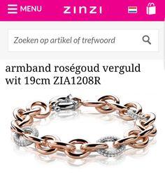 12 beste afbeeldingen van Zinzi sieraden ☆ Sieradenloods