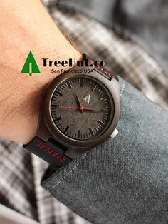 Hey, I found this really awesome Etsy listing at https://www.etsy.com/listing/223174686/christmas-giftstree-hut-black-watch