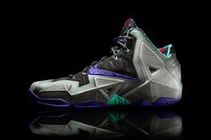 d5c16e17110b 34 Best Kicks images