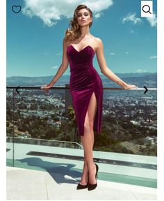 Evening Dresses 2017 New Design A-line White And Black V-Neck Sleeveless Backless Tea-length Sashes Party Eveing Dress Prom Dresses 2017 High Quality Dress Fuchsi China Dress Up Plain Dres Cheap Dresses Georgette Online Prom Dresses 2017, Sexy Dresses, Cute Dresses, Evening Dresses, Fashion Dresses, Belen Rodriguez, Luxe Clothing, Models, Mannequins