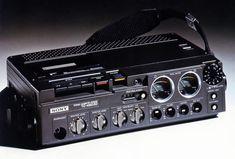 SONY TC-4550SD