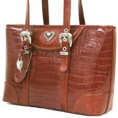 Image Search Results for brighton handbags and accessories
