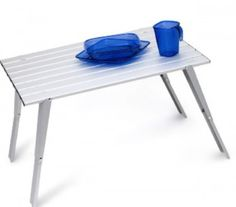 Camping Tables For RVs, Travel Trailers, Class Cs or 5th Wheels