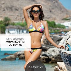 LJETNI ODMOR 2017 ☀ https://hr.bfashion.com/swimwear-at ☀