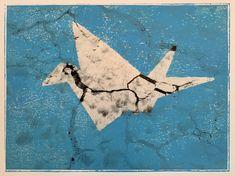 Schmidt, Abstract, Artwork, Summary, Work Of Art, Auguste Rodin Artwork, Artworks, Illustrators