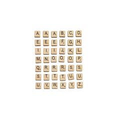 Hasbro Game Stickers-Mini Scrabble Letters ❤ liked on Polyvore featuring fillers, words, text, backgrounds, other, quotes, doodles, detail, effects and pattern