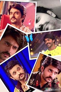 Rang Rasiya, Actors, Baseball Cards, My Love, Actor