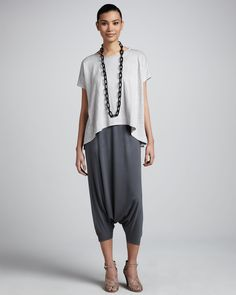 http://ncrni.com/eileen-fisher-jersey-boxy-top-harem-lightweight-pants-petite-p-9559.html
